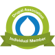 Member of the Drupal Association
